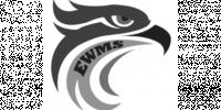 Earl Warren MS logo